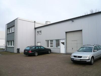 Büromöbel Lager Bremen