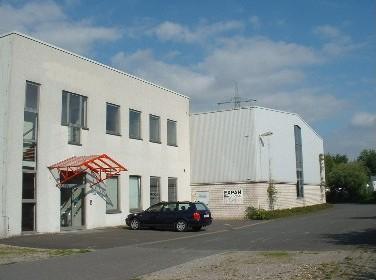 Büromöbel Verkauf Osnabrück